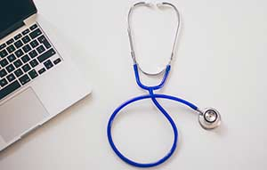 Certifications santé