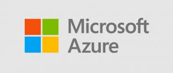 Microsoft Azure : Protection des données
