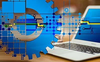 Gestion RH : trois avantages de la transformation digitale