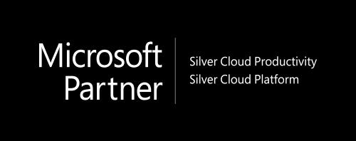 silver-cloud-platform-productivity