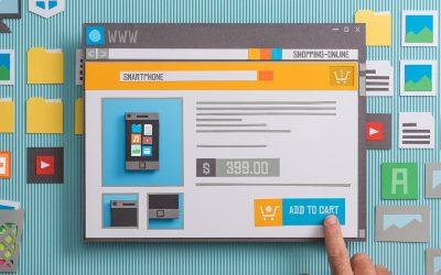 Comment le digital me fait valoriser mon produit ou mes services et améliore mon canal d'acquisition ?