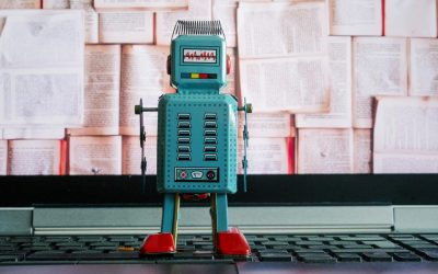 Comment l'IA ou Intelligence Artificielle joue un rôle déterminant dans la transformation digitale ?