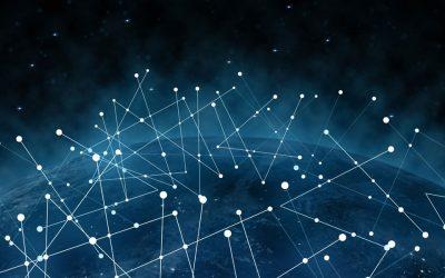 L'impact des IOT, l'Internet des objets, sur le business