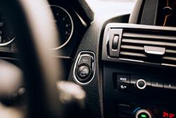 voiture et IOT