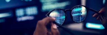 les missions de l'Ingénieur en Intelligence Artificielle