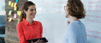 le métier de consultant digital