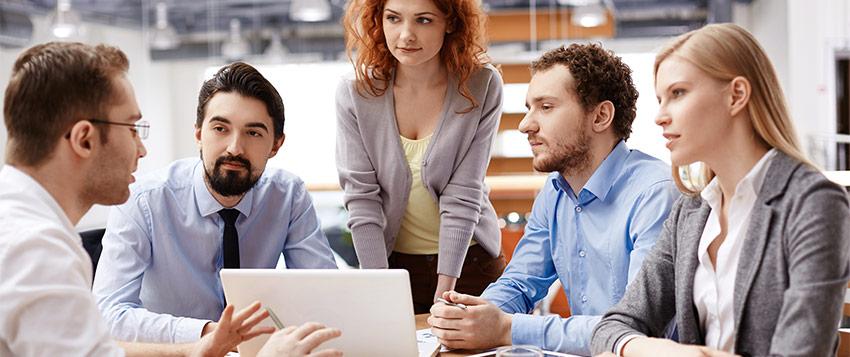 les compétences du Consultant Technique et Fonctionnel
