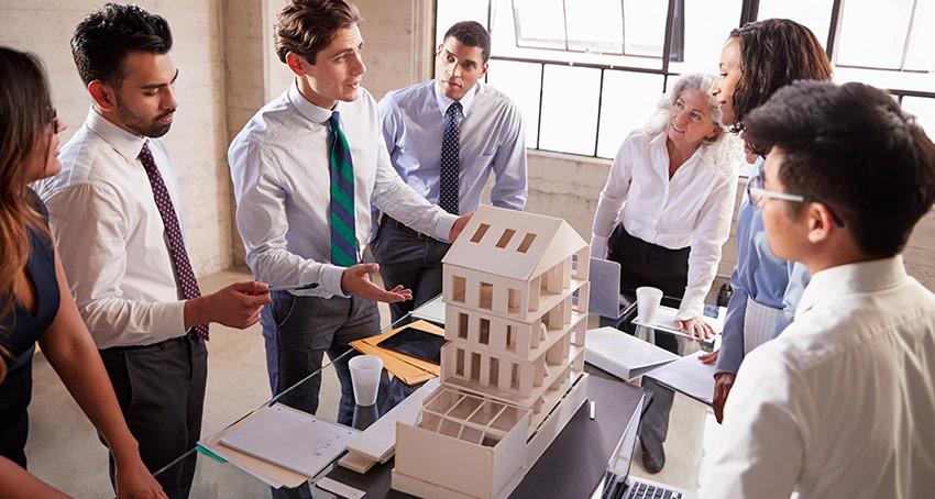 Transformer le modèle économique de son entreprise : quand, comment, pourquoi?