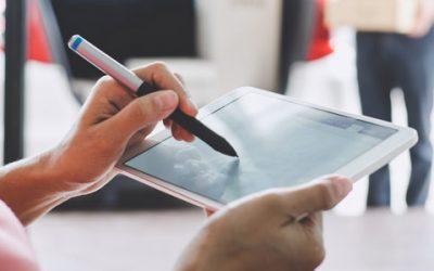 Qu'est-ce que la signature électronique ? Pourquoi et comment l'implanter ?