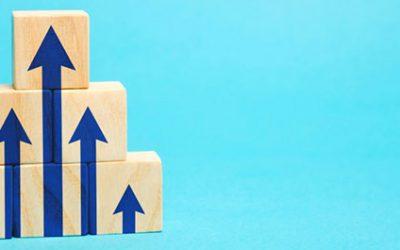 Entreprises, comment développer de nouveaux marchés ?