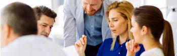 développer les compétences de ses salariés