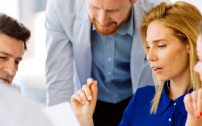 Comment développer les compétences de ses salariés pour s'assurer un ROI sur les outils digitaux ?